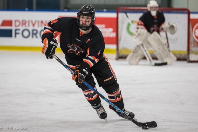 midget-hockey-tournament-calgary