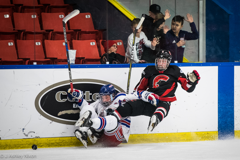 Pity, Calgary midget aaa buffalos hockey team