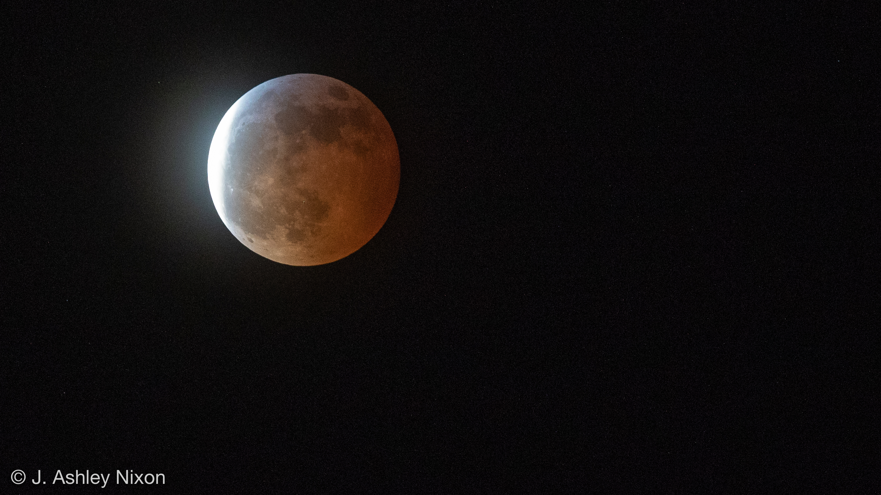 red blood moon 2019 canada - photo #8